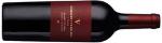 Bảng giá rượu vang cập nhật 1/2021 78