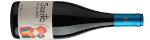 Bảng giá rượu vang cập nhật 1/2021 64