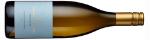 Bảng giá rượu vang cập nhật 1/2021 79