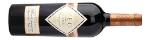 Bảng giá rượu vang cập nhật 1/2021 66