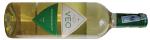 Bảng giá rượu vang cập nhật 1/2021 65