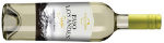 Bảng giá rượu vang cập nhật 1/2021 69