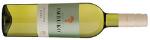 Bảng giá rượu vang cập nhật 1/2021 126