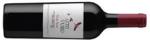 Bảng giá rượu vang cập nhật 1/2021 56