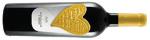 Bảng giá rượu vang cập nhật 1/2021 101