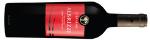 Bảng giá rượu vang cập nhật 1/2021 113