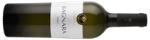 Bảng giá rượu vang cập nhật 1/2021 117