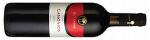 Bảng giá rượu vang cập nhật 1/2021 102