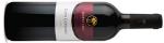 Bảng giá rượu vang cập nhật 1/2021 107