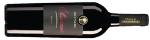 Bảng giá rượu vang cập nhật 1/2021 114