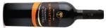 Bảng giá rượu vang cập nhật 1/2021 115