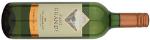 Bảng giá rượu vang cập nhật 1/2021 68