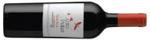 Bảng giá rượu vang cập nhật 1/2021 57