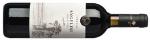 Bảng giá rượu vang cập nhật 1/2021 106