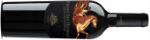 Bảng giá rượu vang cập nhật 1/2021 116