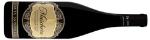 Bảng giá rượu vang cập nhật 1/2021 105