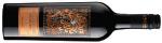 Bảng giá rượu vang cập nhật 1/2021 108
