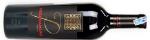 Bảng giá rượu vang cập nhật 1/2021 118