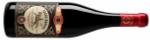 Bảng giá rượu vang cập nhật 1/2021 104