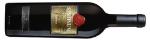 Bảng giá rượu vang cập nhật 1/2021 119
