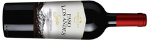 Bảng giá rượu vang cập nhật 1/2021 70