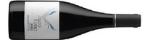 Bảng giá rượu vang cập nhật 1/2021 58