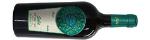 Bảng giá rượu vang cập nhật 1/2021 121