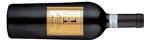 Bảng giá rượu vang cập nhật 1/2021 111