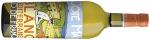 Bảng giá rượu vang cập nhật 1/2021 71