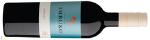 Bảng giá rượu vang cập nhật 1/2021 124