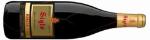 Bảng giá rượu vang cập nhật 1/2021 96
