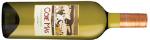 Bảng giá rượu vang cập nhật 1/2021 74