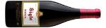 Bảng giá rượu vang cập nhật 1/2021 99