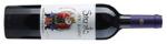 Bảng giá rượu vang cập nhật 1/2021 60