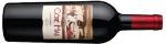 Bảng giá rượu vang cập nhật 1/2021 73