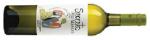 Bảng giá rượu vang cập nhật 1/2021 62