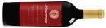 Bảng giá rượu vang cập nhật 1/2021 85