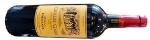 Bảng giá rượu vang cập nhật 1/2021 72